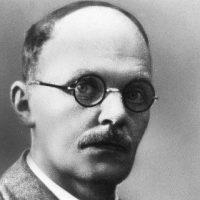 Biografía de Hans Geiger