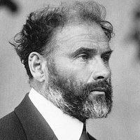 biografía de Gustav Klimt