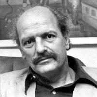 Biografía de Ángel Rama