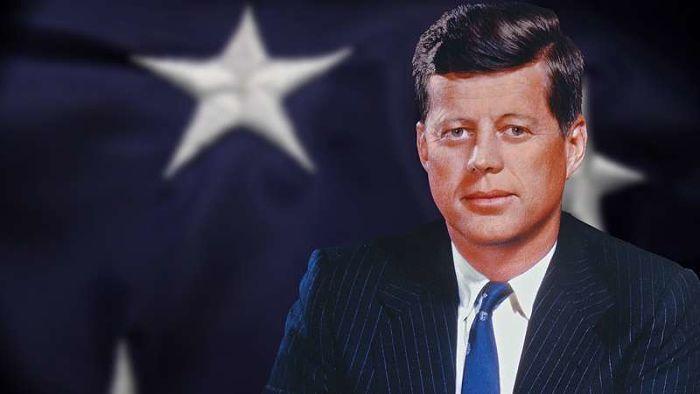 Biografia De John F Kennedy Vida Carrera Y Asesinato