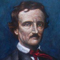 Biografía de Edgar Allan Poe