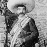 Biografía de Emiliano Zapata