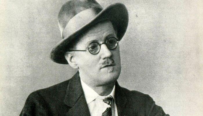 biografia-de-james-joyce