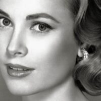 biografia-de-grace-kelly