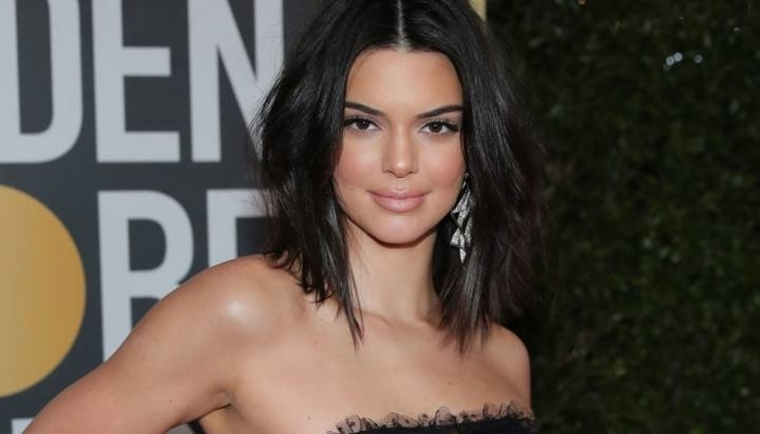 Biografía de Kendall Jenner: La Top Model de la familia