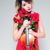 lindsey-stirling-biografia
