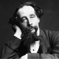 Biografía de Charles Dickens: el genio novelista británico