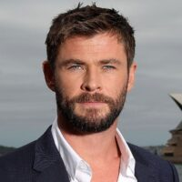 biografia-de-chris-hemsworth