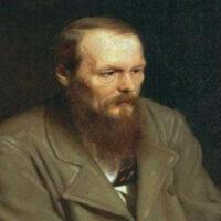 Biografía de Dostoievski