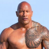 biografia-de-dwayne-johnson