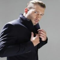biografia-de-jai-courtney