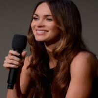 biografia-de-megan-fox
