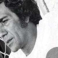biografia-de-alvaro-cepeda-samudio