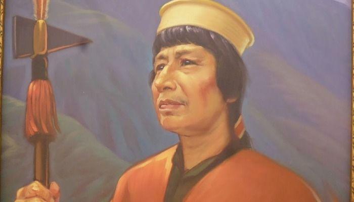 biografia-de-juan-santos-atahualpa