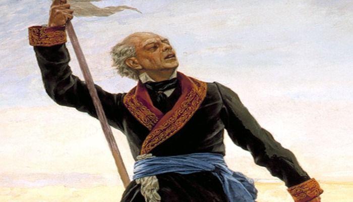 biografia-de-miguel-hidalgo