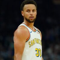 biografia-de-stephen-curry