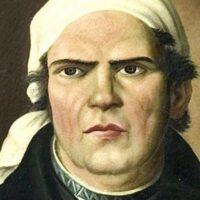 biografia-de-jose-maria-morelos