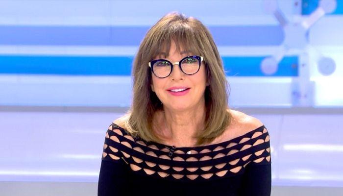 biografia-de-ana-rosa-quintana