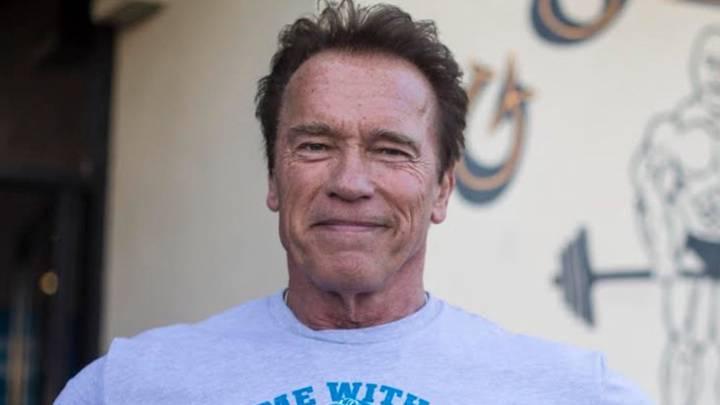 Biografia-de-Arnold-Schwarzenegger