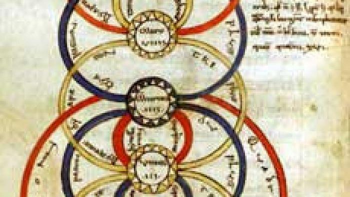 El Concepto del Demiurgo en Platón