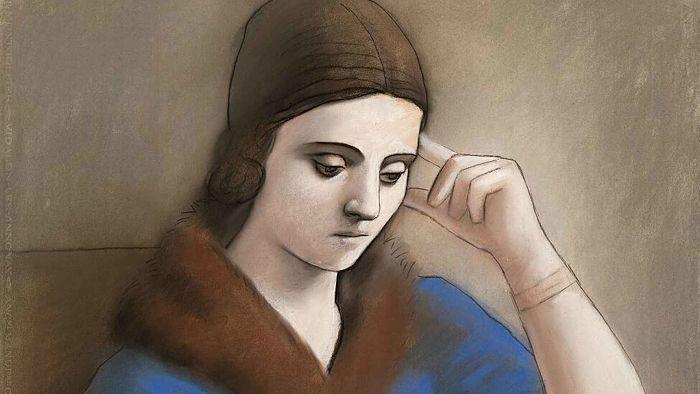 El Picasso más cruel: así deformaba a sus mujeres