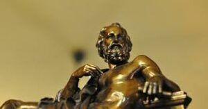 La Filosofía Platónica y su Influencia en el Mundo