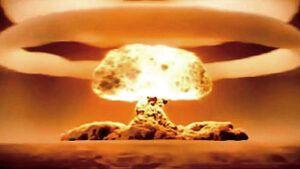 Padre de la Bomba de Hidrógeno
