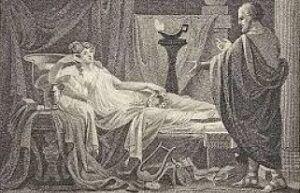 La Doctrina y Ética Epicúrea