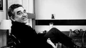 García Márquez y el Cine
