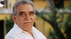 Biografía de Gabriel García Márquez: Vida y Obra Artística