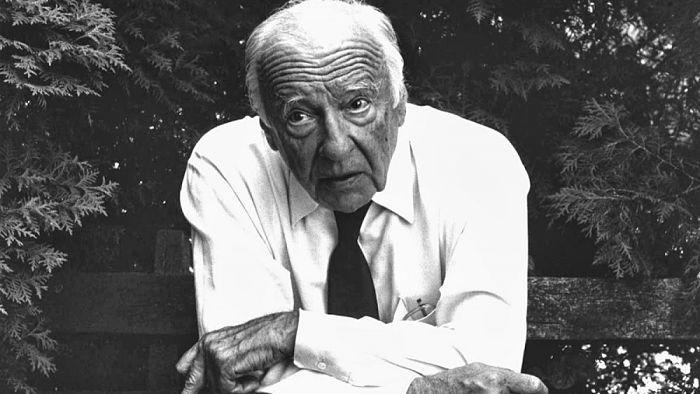 Nacimiento, Estudios y Trayectoria en la Biografía de Gadamer