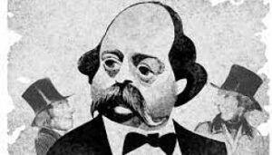 Biografía de Gustave Flaubert: Vida y Obra Literaria
