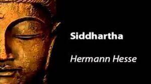 Siddahartha y sus Obras Literarias de Hermann Hesse