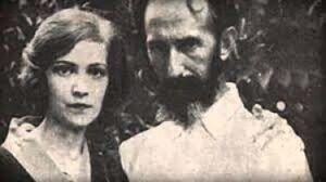 Segundo matrimonio de Quiroga