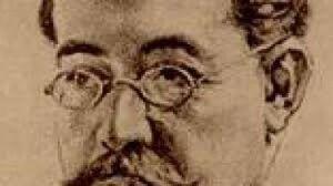 Muerte de Leopoldo Lugones