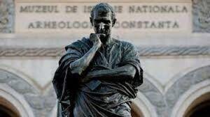 Historia de Ovidio: Vida y Obra Artística