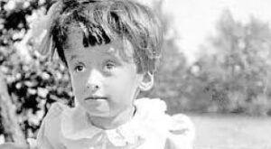 Parejas e hijos de Pablo Neruda