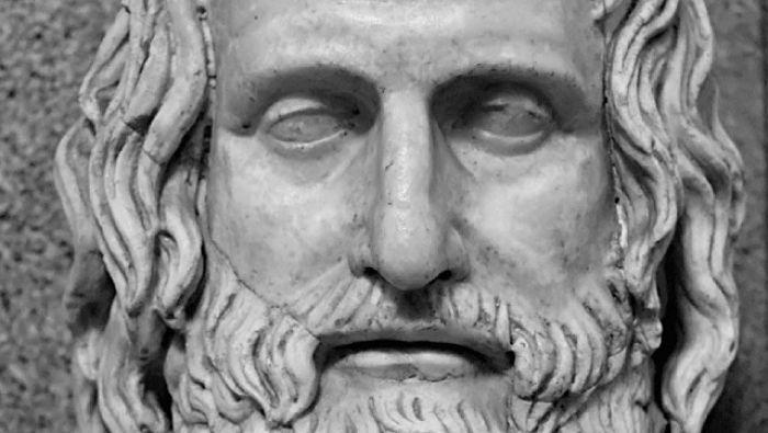 Biografía de Protágoras: Vida y Obras Filosóficas