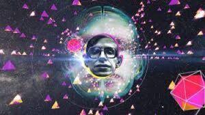 Stephen Hawking y su Teoría del Big-Bang
