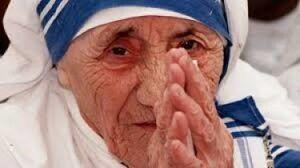 Biografía de la Madre Teresa de Calcuta: Vida y Obra