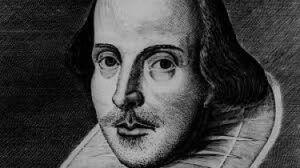 Muerte de William Shakespeare