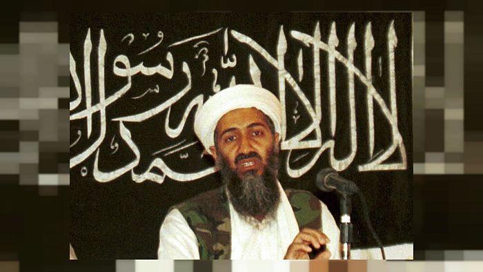 Biografía de Osama bin Laden: Vida y Trayectoria Política