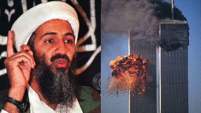Pero ¿Quién fue Osama bin Laden?