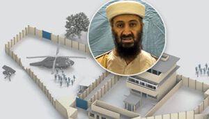 11-S: El Terrorista Más Buscado en el Mundo