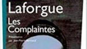 Muerte de Jules Laforgue