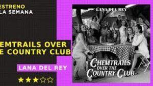 Lana Del Rey: Su Sexto Álbum