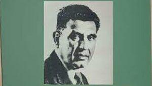 Biografía de Moisés Sáenz: Vida y Obra Literaria