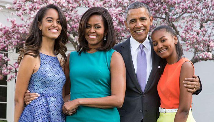 Biografía de Barack Obama: Vida y Trayectoria Política