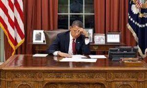 Barack Obama y su Reelección