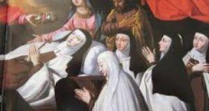 Su Beatificación y Canonización